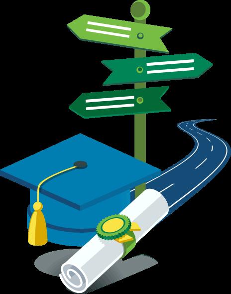 Academic Pathways - Tulane School of Professional Advancement