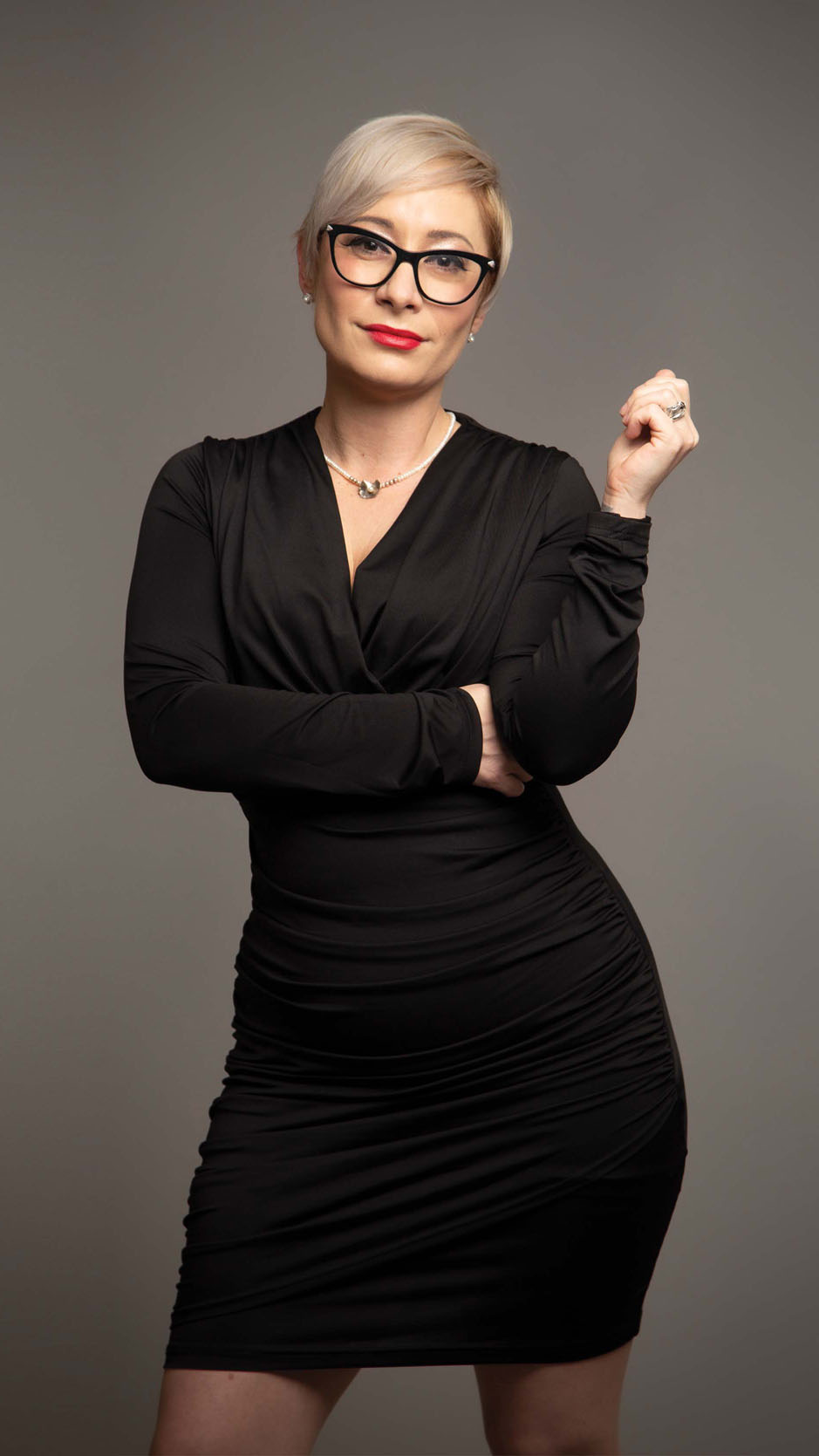 Sarah Manowitz