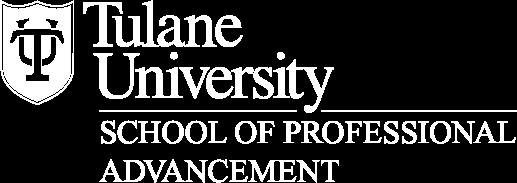 Tulane Spring 2021 Calendar Tulane SoPA Spring 2021 Academic Calendar | New Orleans, LA