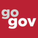 Go Government Logo