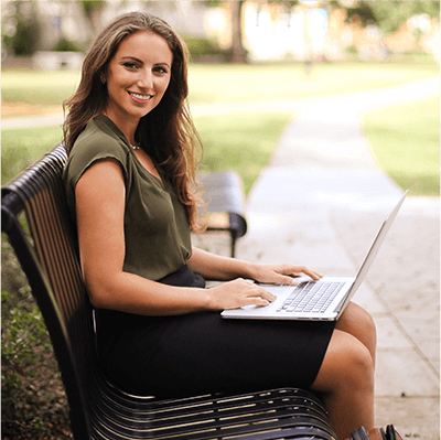 Is Online Learning Right For Me? - Tulane School of Professional Advancement