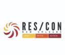 RES/CON Logo