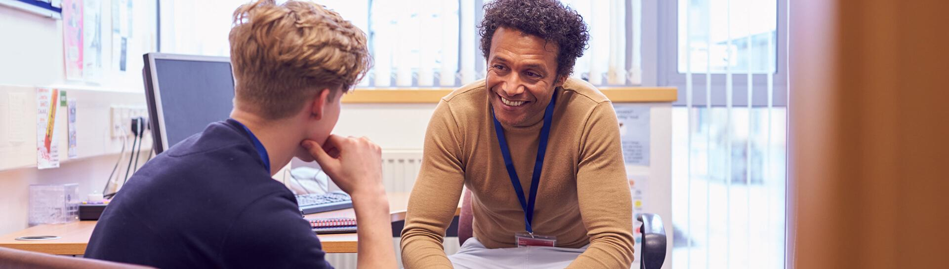 Teaching English Learners Add-On Endorsement