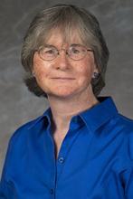 E. Anne Gunn