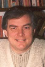 Guy Beck