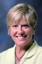 Jane M. Eason