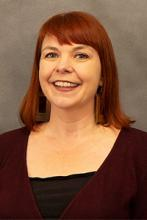 Julie Riley