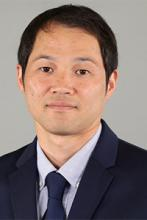 Kosuke Kojima, program faculty of continuing studies program provider Tulane School of Professional Advancement in New Orleans, LA