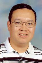 Miguel Lao