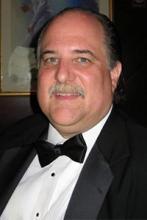 Jim Roscovius