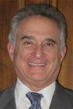 Steve Witman