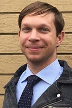 Tony Massarello