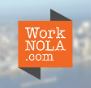 WorkNola.com Logo